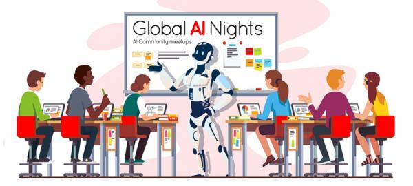 globalainights-06sept2019