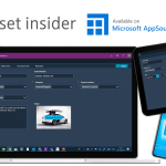 A Star Is Born in Microsoft AppSource – the Asset Insider by Sappience
