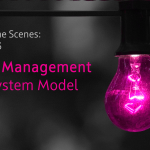 Episode 3: Asset Management The System Model