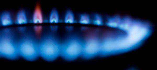 blurred-burner-flame-flames-195029