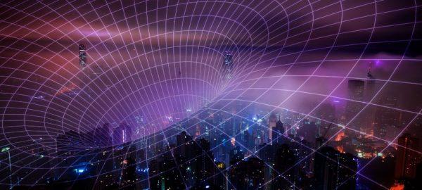 technology-telecommunications