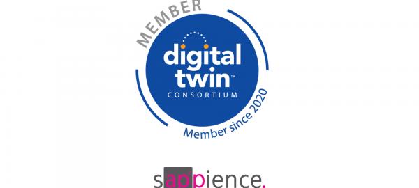DTC-MemberSince2020