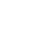 about-us-social-icons_PowerApps