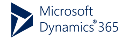 Standalone-Apps-Logosy-Dynamics-365
