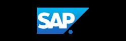 Standalone-Apps-Logosy-SAP