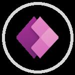Standalone-Apps-Logos-2-1-b