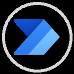 Standalone-Apps-Logos-2-2-b