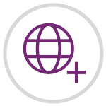 Standalone-Apps-Logos-2-5-b