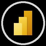 Standalone-Apps-Logos-2-6-b