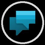 Standalone-Apps-Logos-2-7-b