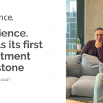 Sappience fulfills its first investment milestone. What lies ahead?